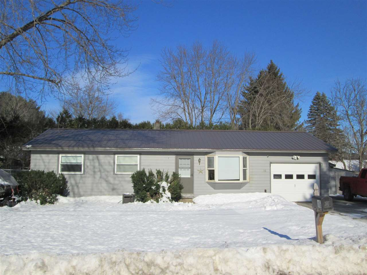 Newport NH 03773 Home for sale $List Price is $139,900