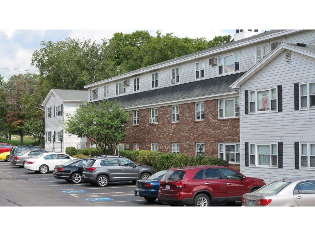 DERRY NHApartment for rent $Apartment For Lease: $1,029 with Lease Term