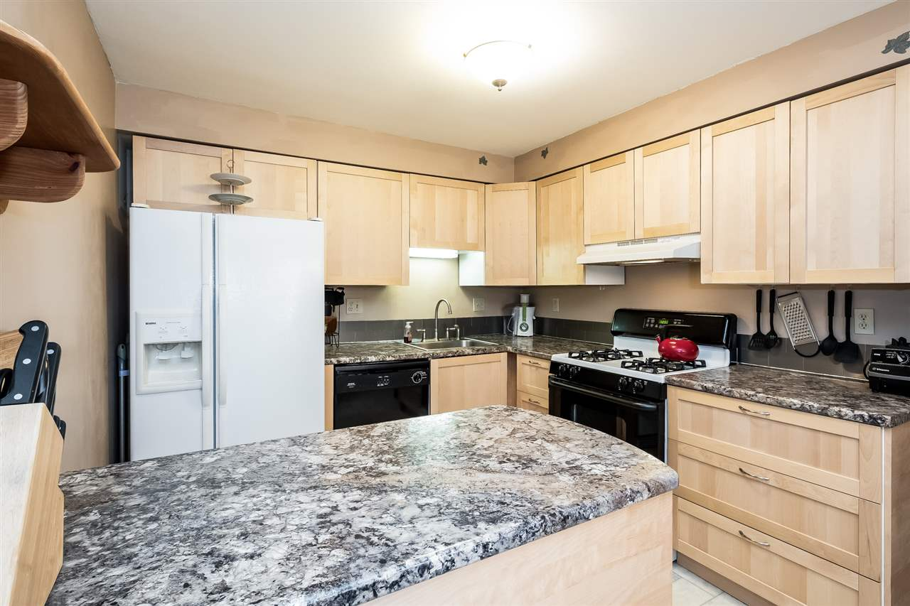 Nashua NHCondo for sale $List Price is $128,000