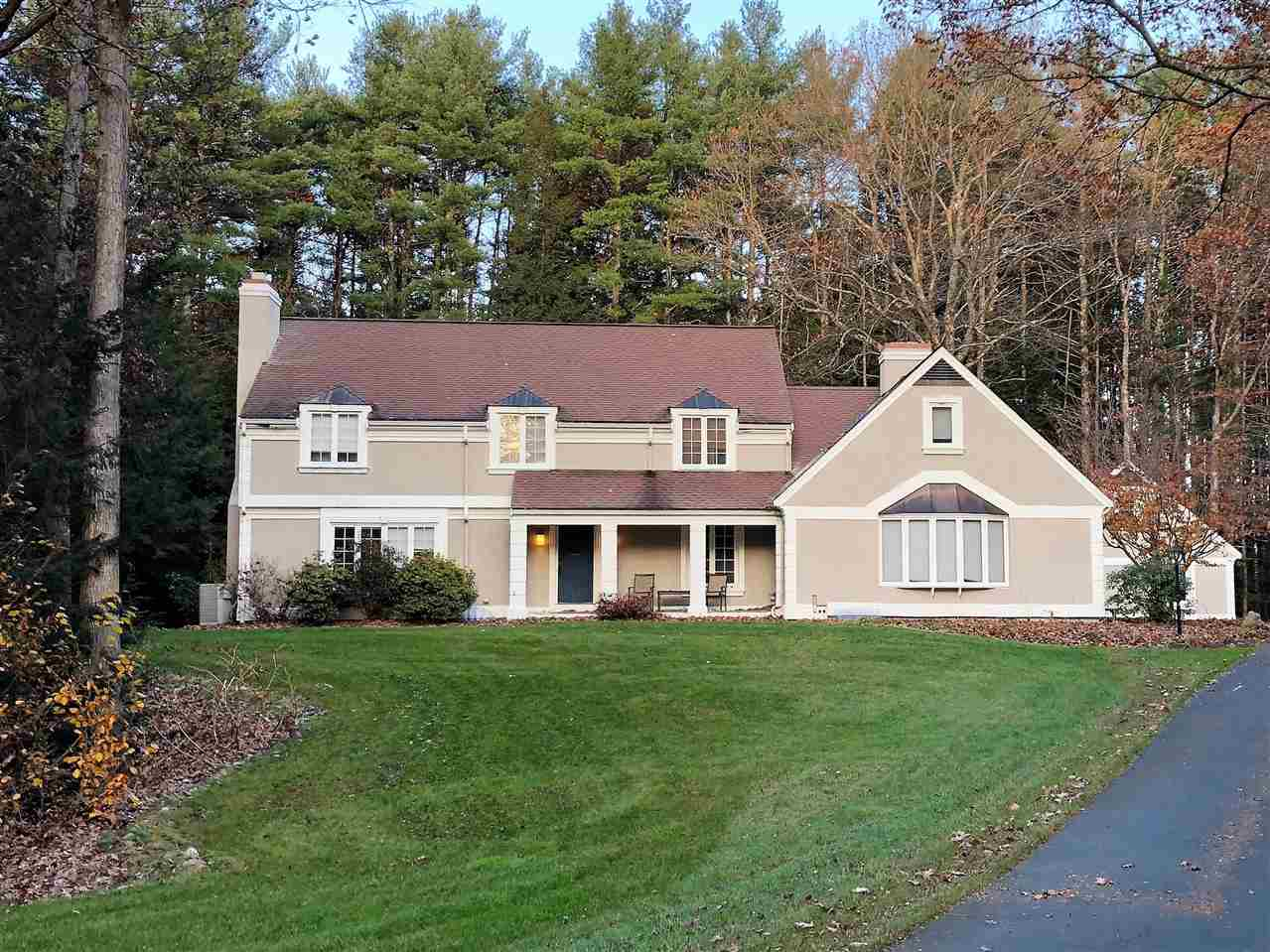 Photo of 42 Pilgrim Drive Bedford NH 03110