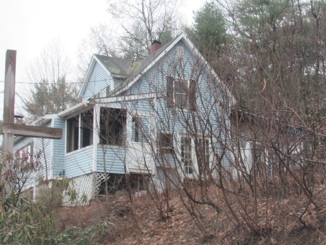 Photo of 346 Daniel Webster Highway Plymouth NH 03264