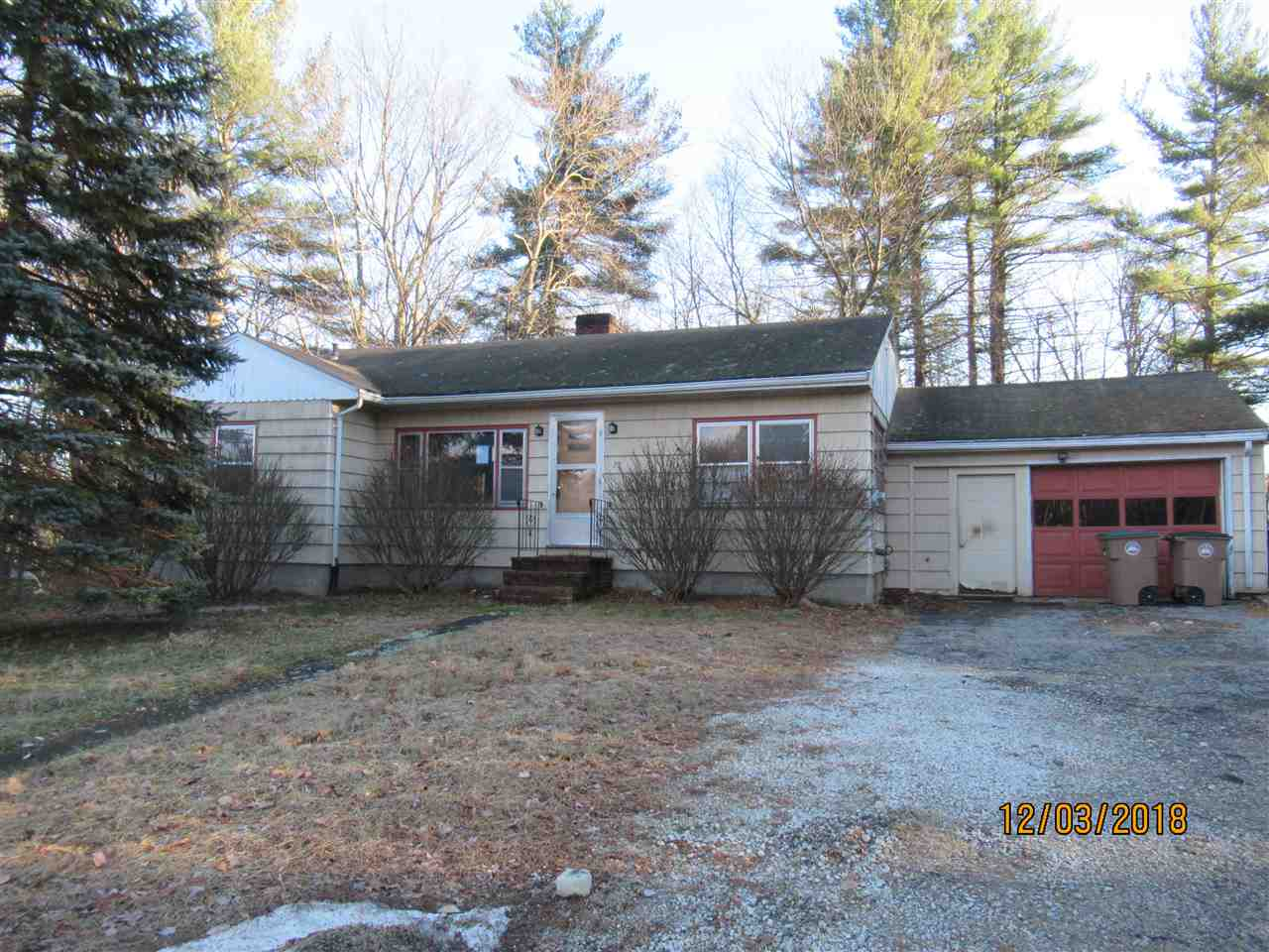 Photo of 25 Hall Farm Road Atkinson NH 03811