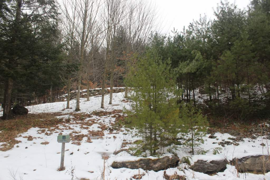 SPRINGFIELD VT LAND  for sale $$29,500 | 3.26 Acres  | Price Per Acre $0