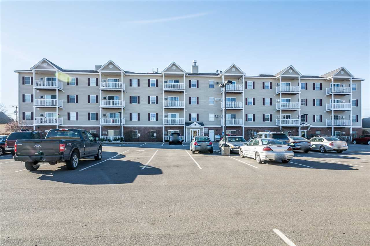 NASHUA NH Condo for rent $Condo For Lease: $1,400 with Lease Term