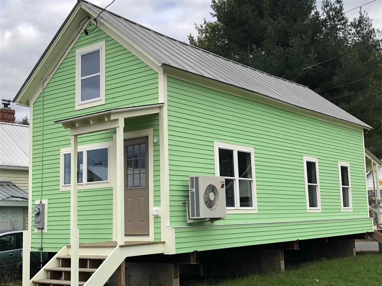 WINDSOR VT Single Family for rent $Single Family For Lease: $1,100 with Lease Term