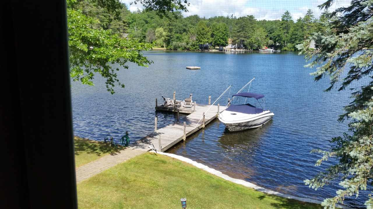 MOULTONBOROUGH NH  Home for sale $959,000
