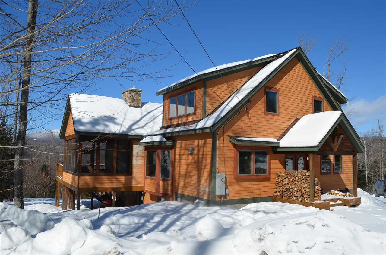 Plymouth VT Home for sale $List Price is $650,000