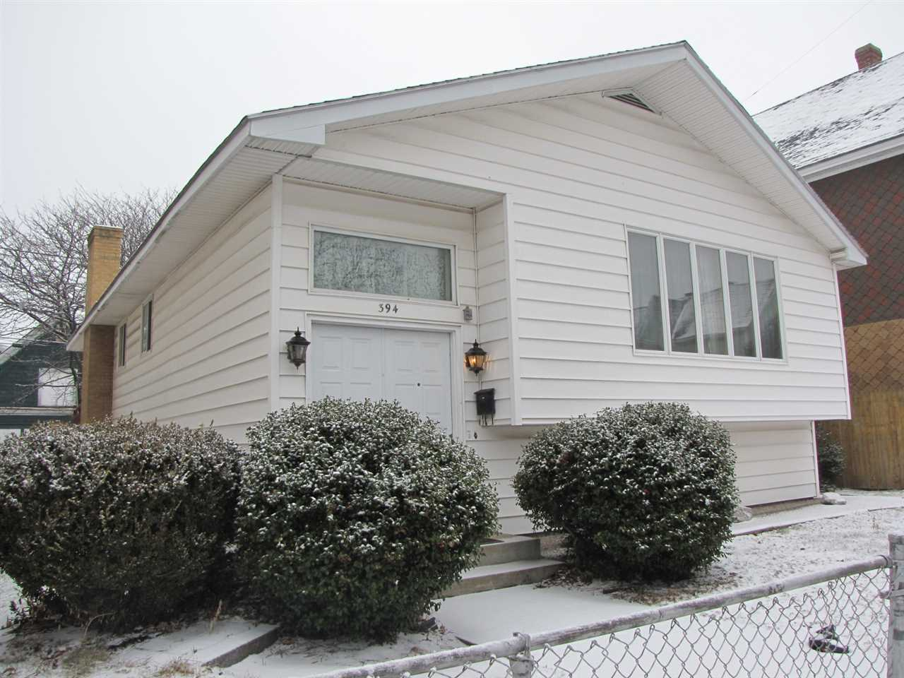 MANCHESTER NH Home for sale $$224,900 | $169 per sq.ft.