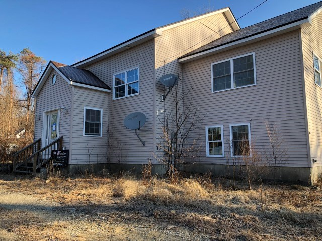 MLS 4730818: 30 Plain Road, Hinsdale NH
