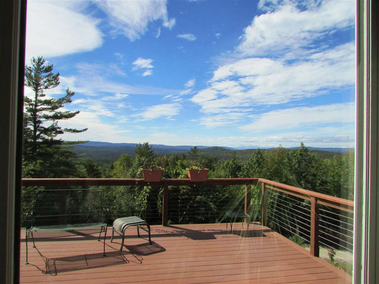 CANAAN NH Home for sale $$439,000 | $218 per sq.ft.