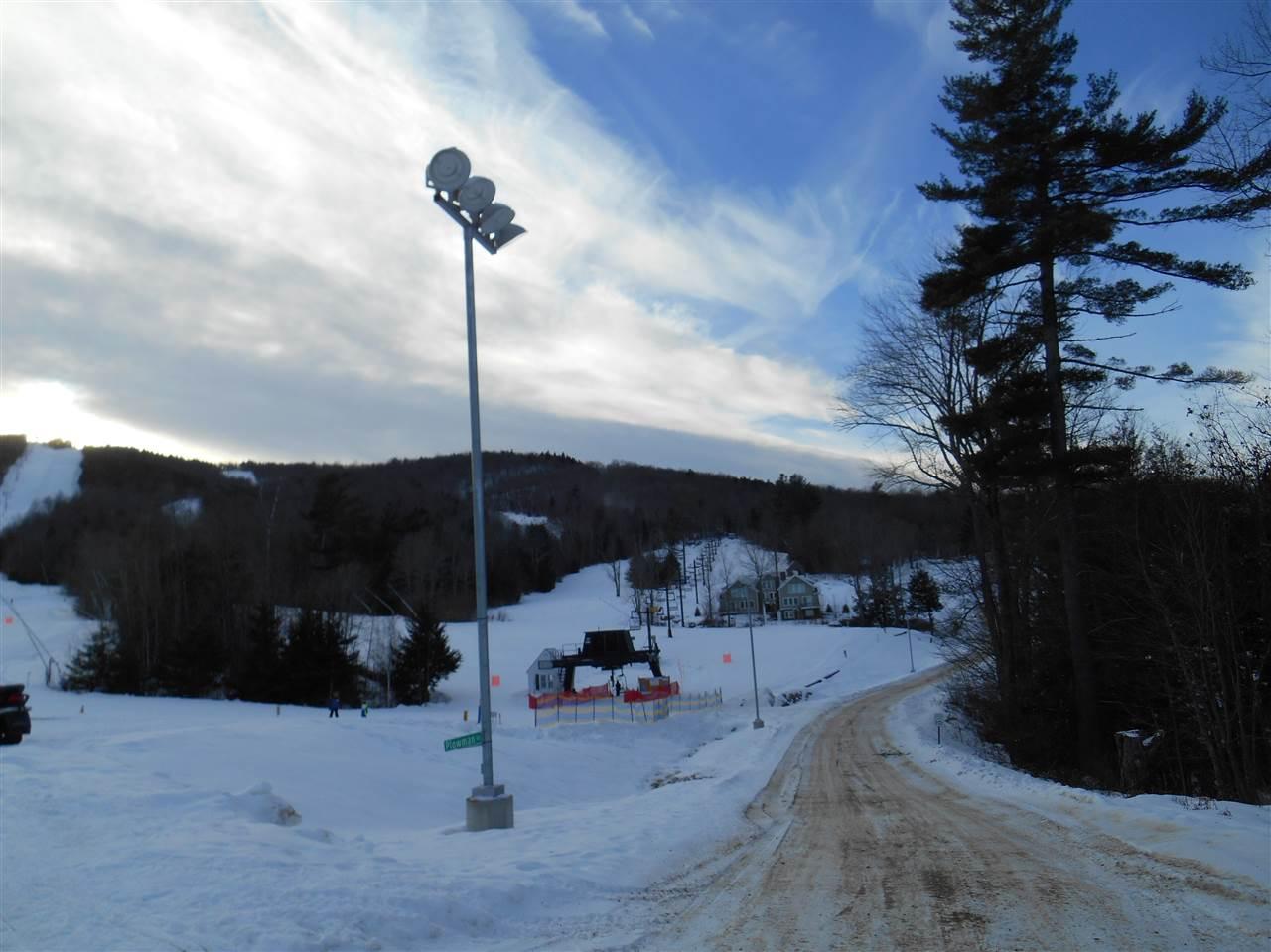 DANBURY NHLAND  for sale $$59,000 | 1.03 Acres  | Price Per Acre $0  | Total Lots 3