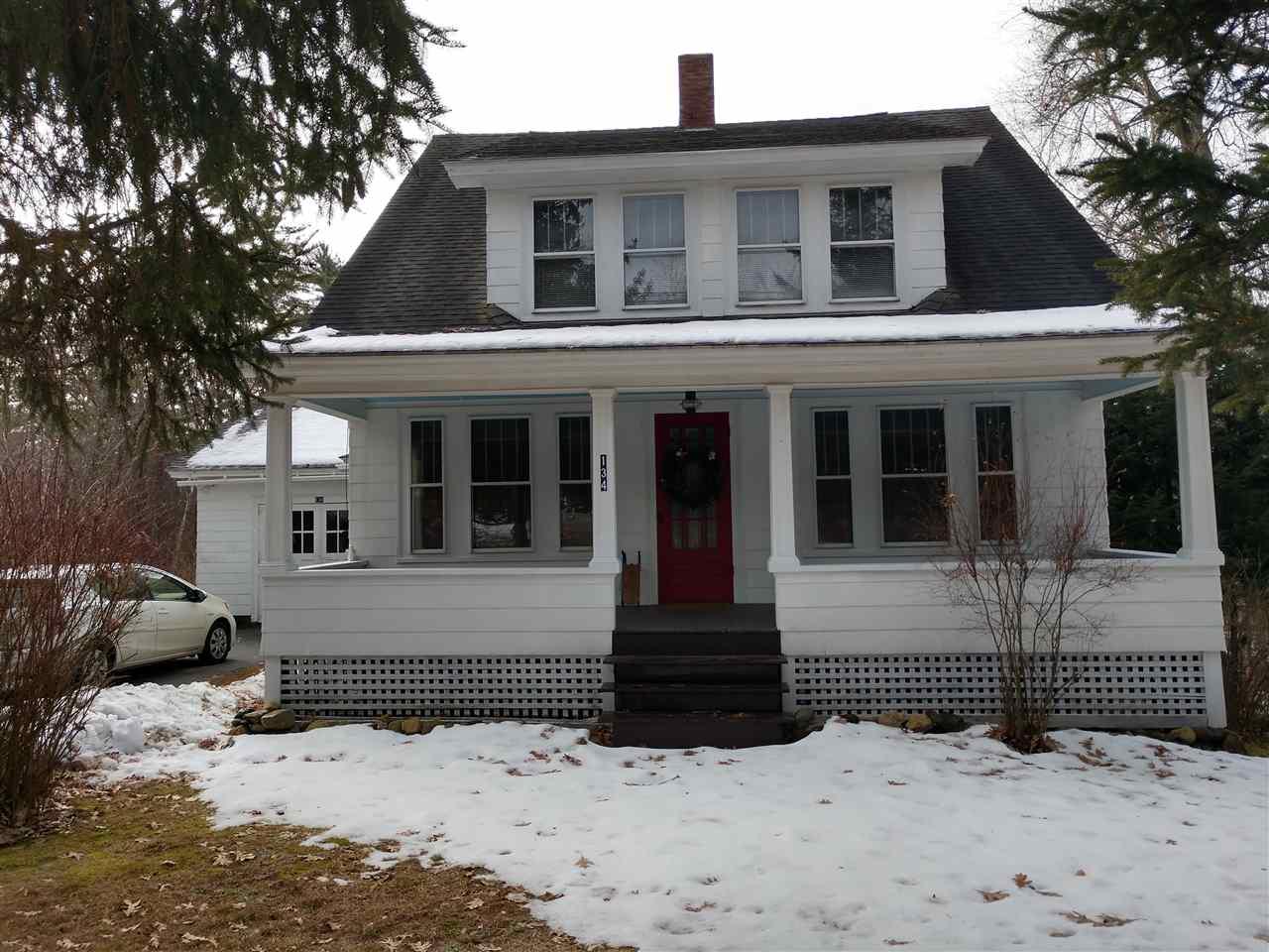 Alton NHHome for sale $$249,900 $160 per sq.ft.