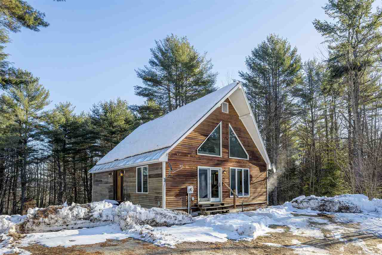 MLS 4731006: 50 Hoyt Brook, Danbury NH