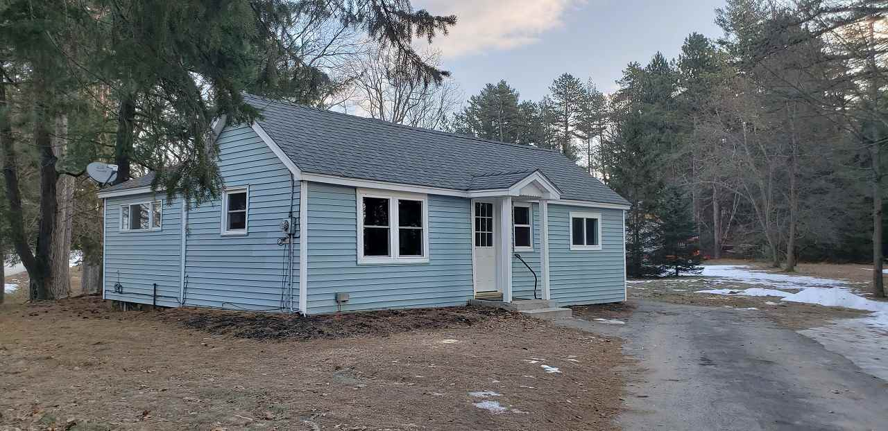 Photo of 8 Roy Street Concord NH 03301