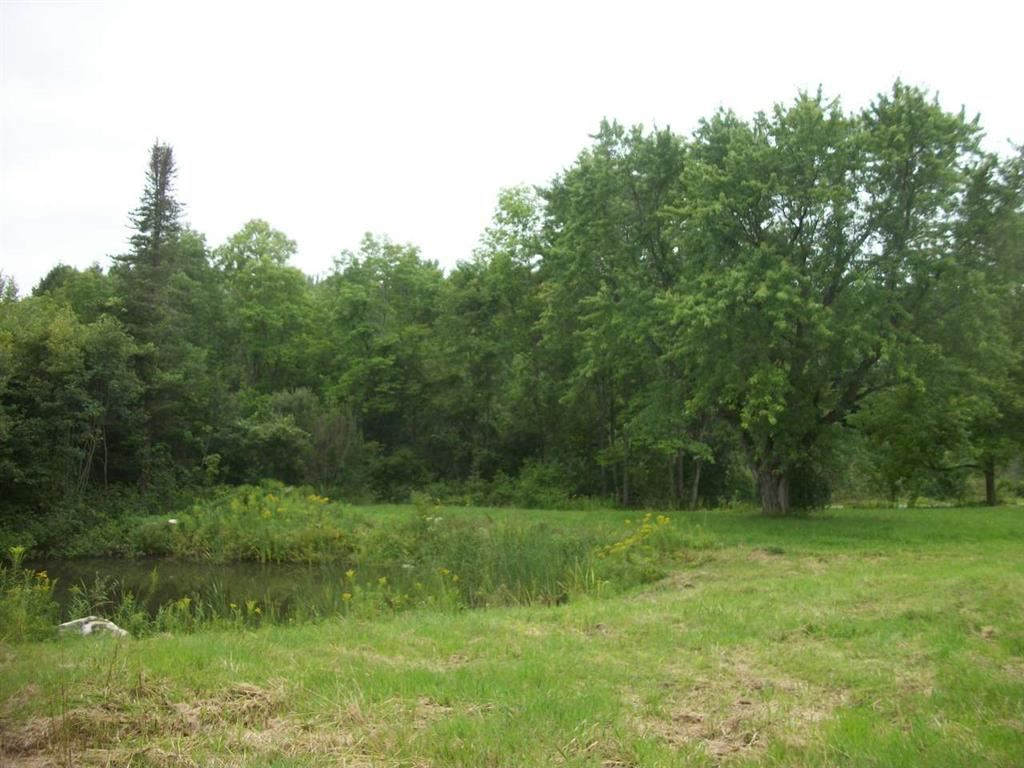 Unity NH 03743 Land for sale $List Price is $50,000