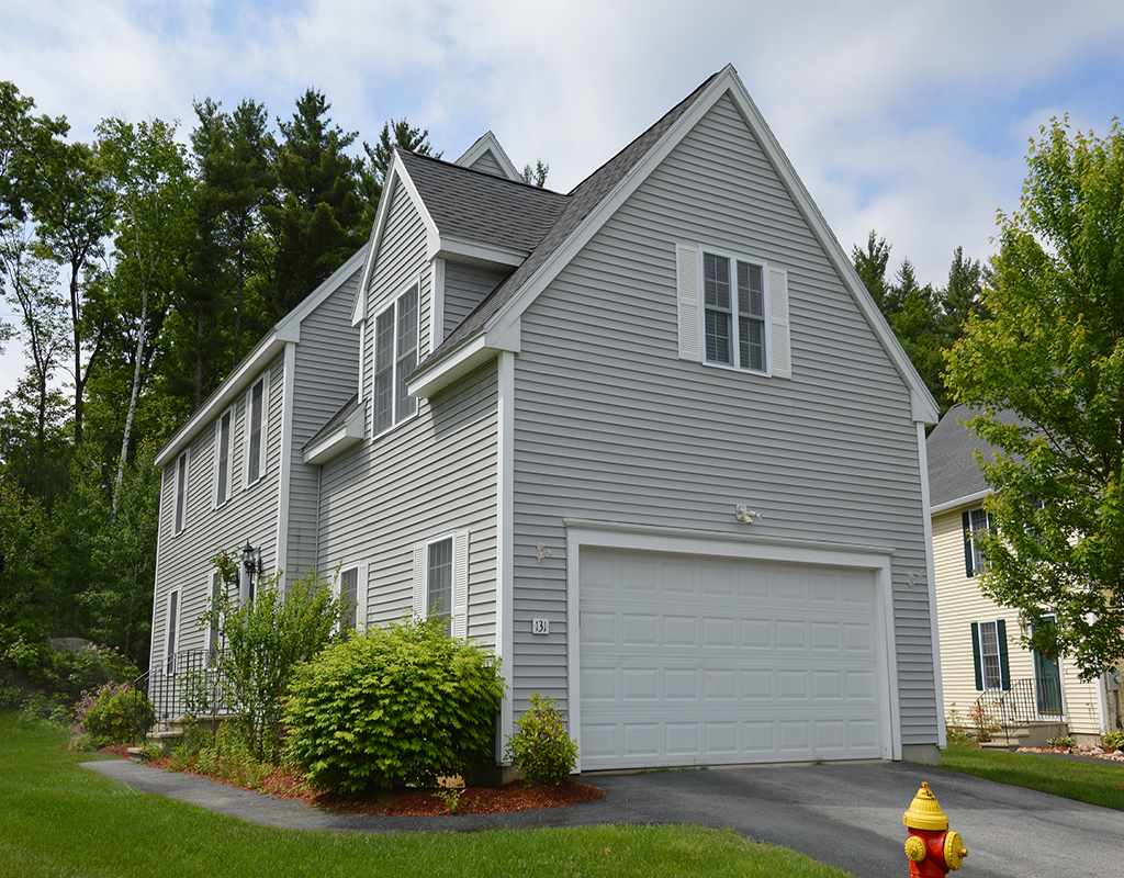 Manchester NH For Rent $Single Family For Rent: $3,999