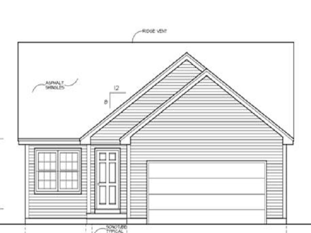 MANCHESTER NHHome for sale $$349,900 | $250 per sq.ft.