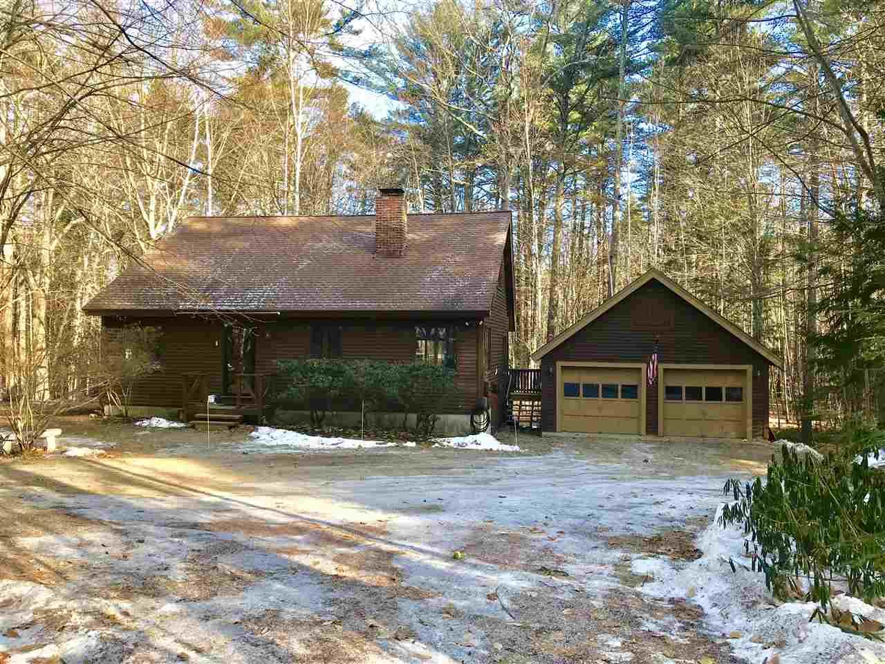 Alton NHHome for sale $$257,500 $164 per sq.ft.