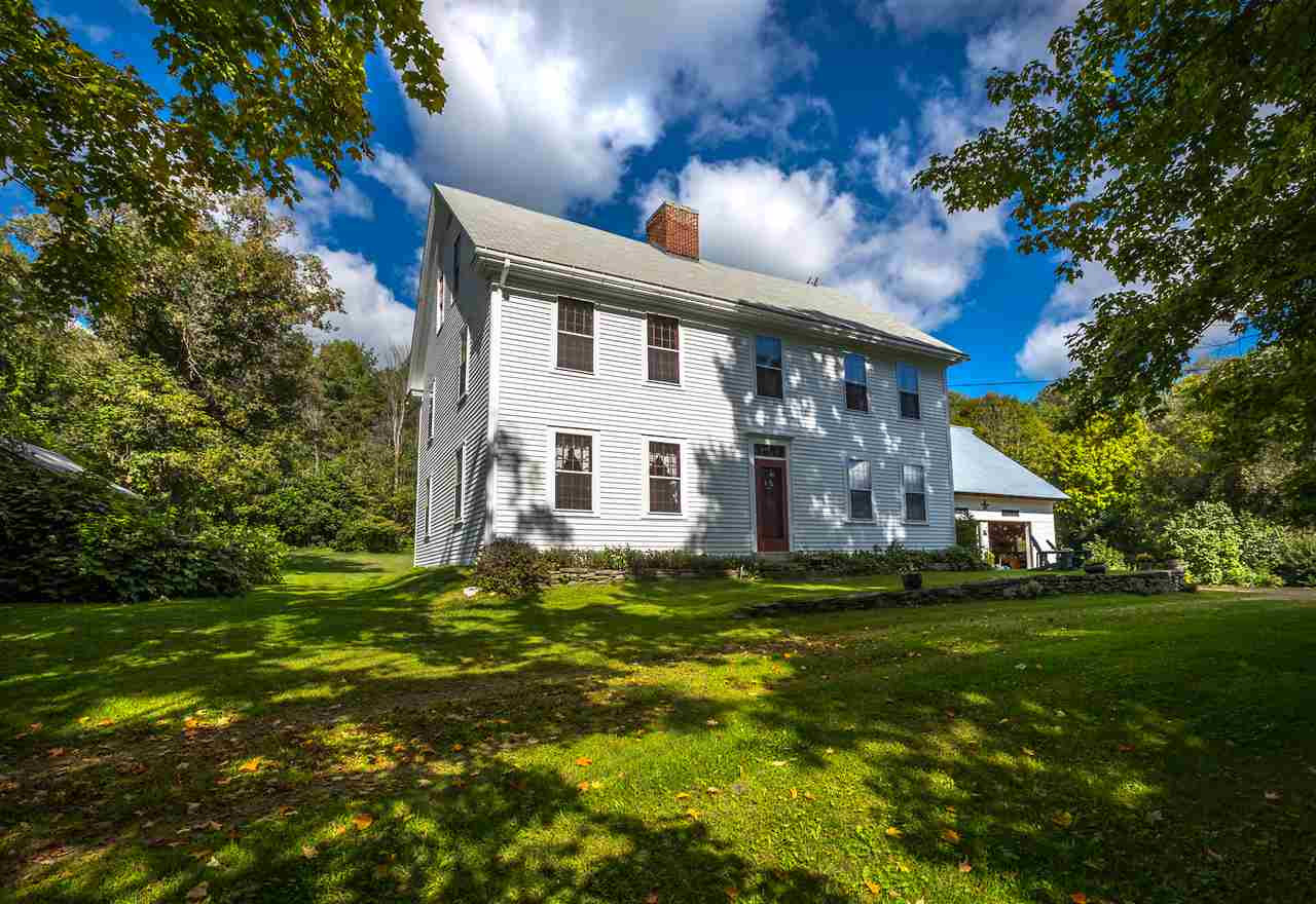 Hartford VT for sale $List Price is $325,000