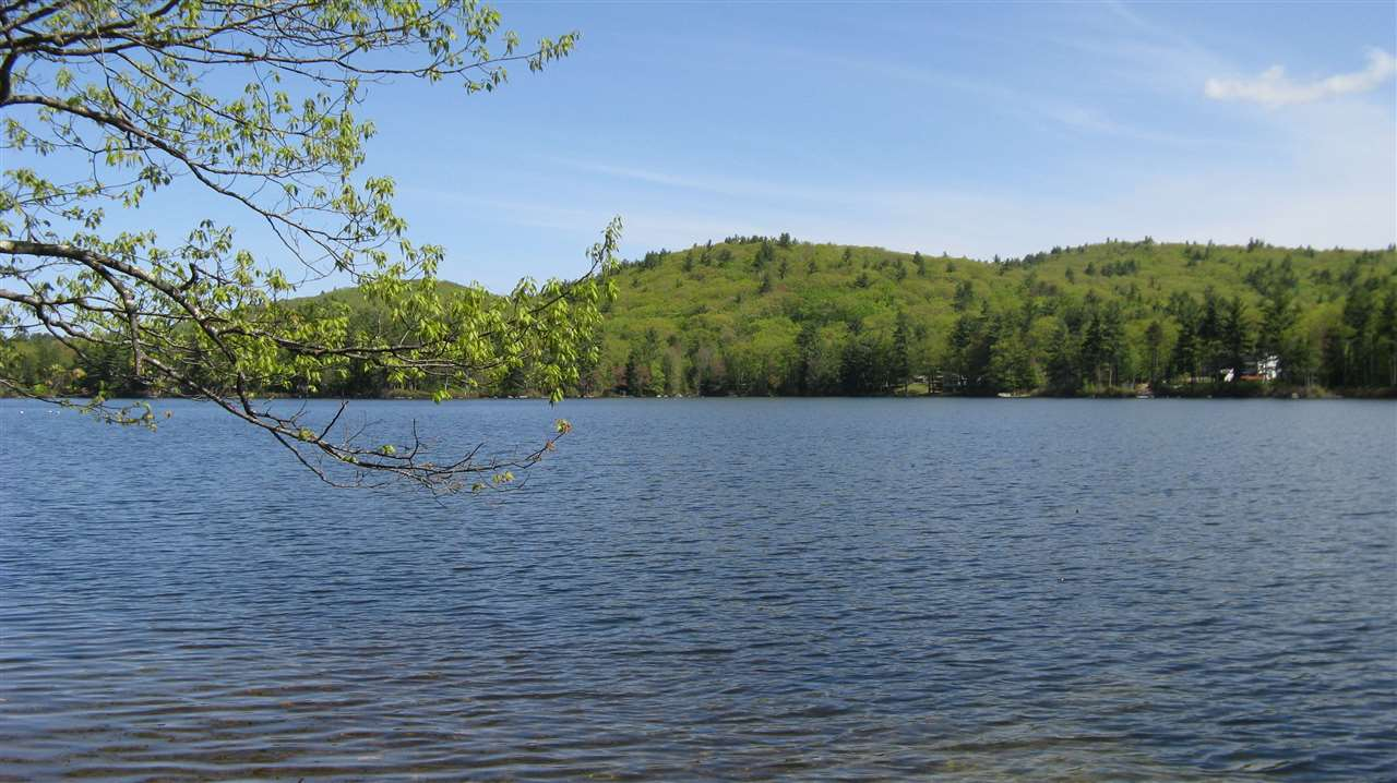 NEW DURHAM NH LAND  for sale $50,000