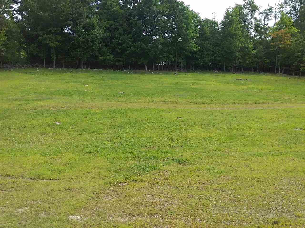 MEREDITH NH LAND  for sale $329,000