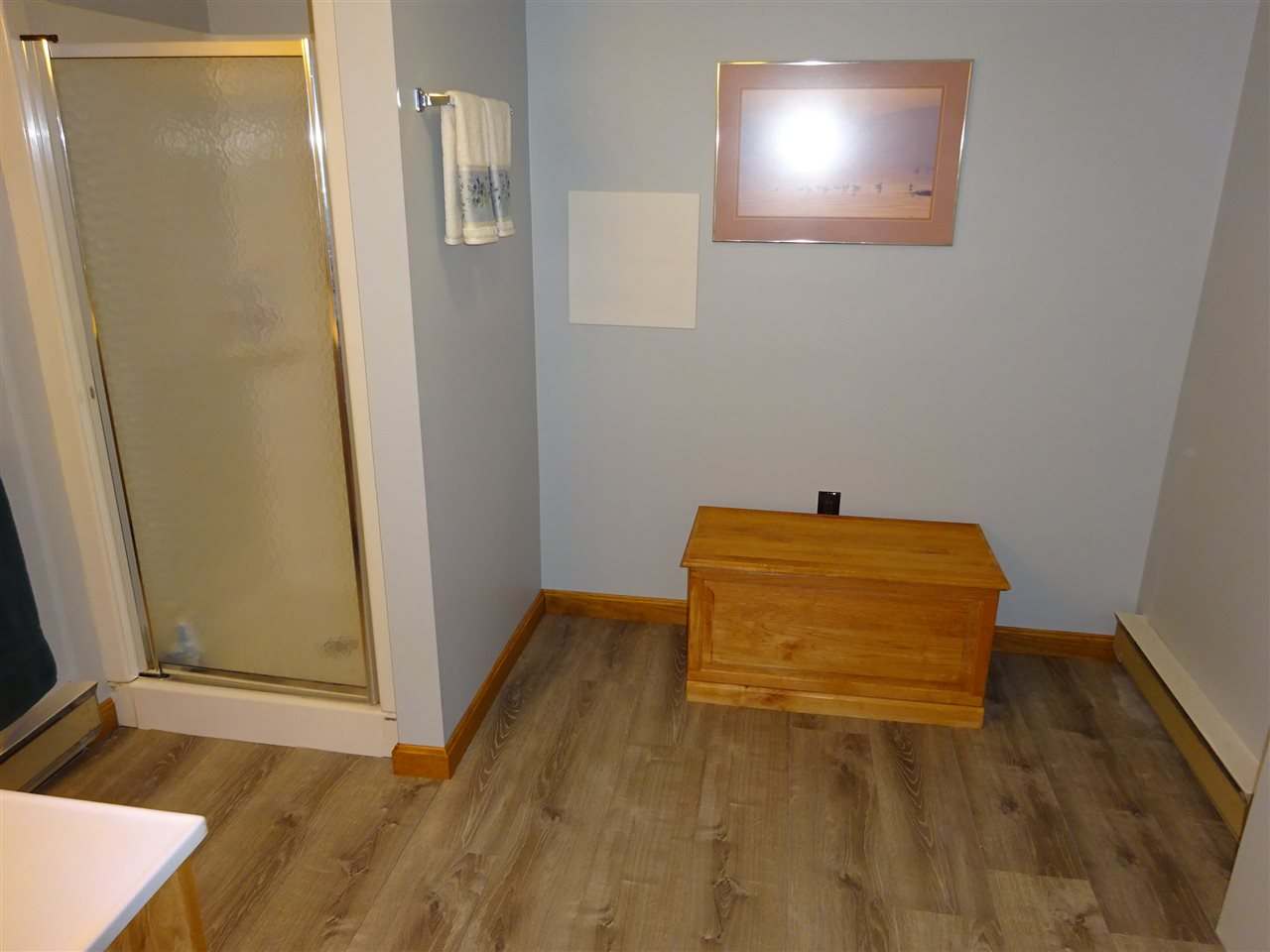 3/4 bath off family room 13035446