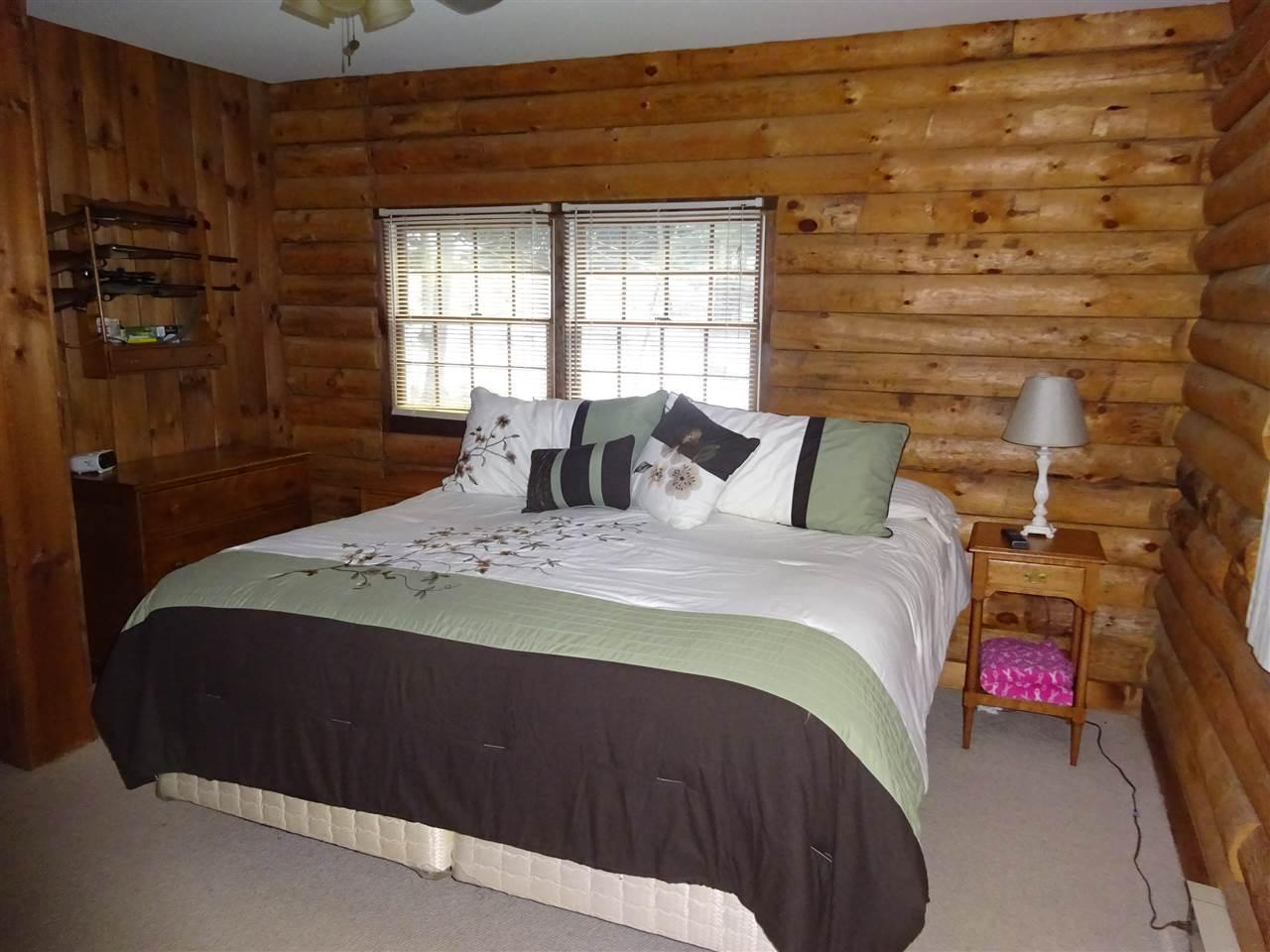 Master bedroom 13035450