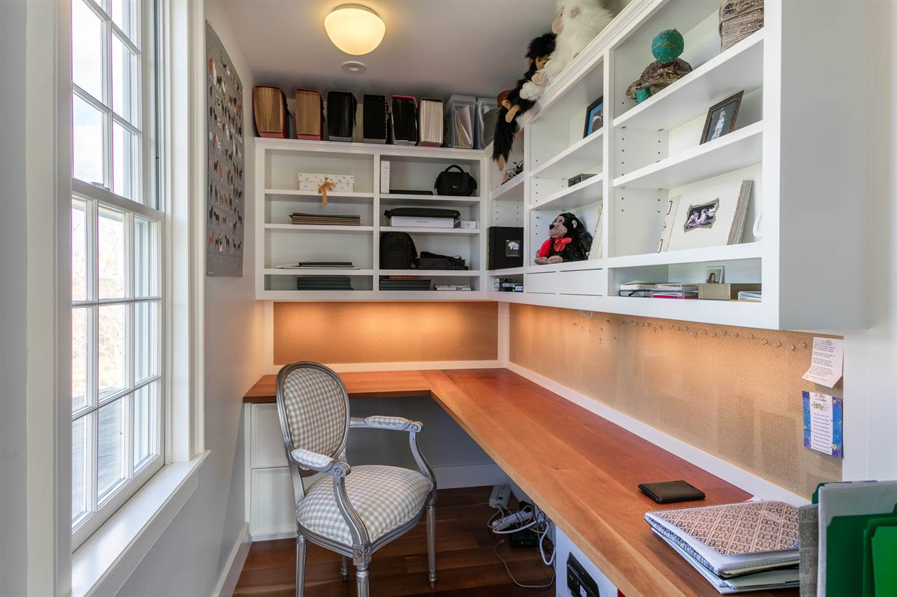 Master closet - or office! 13037460