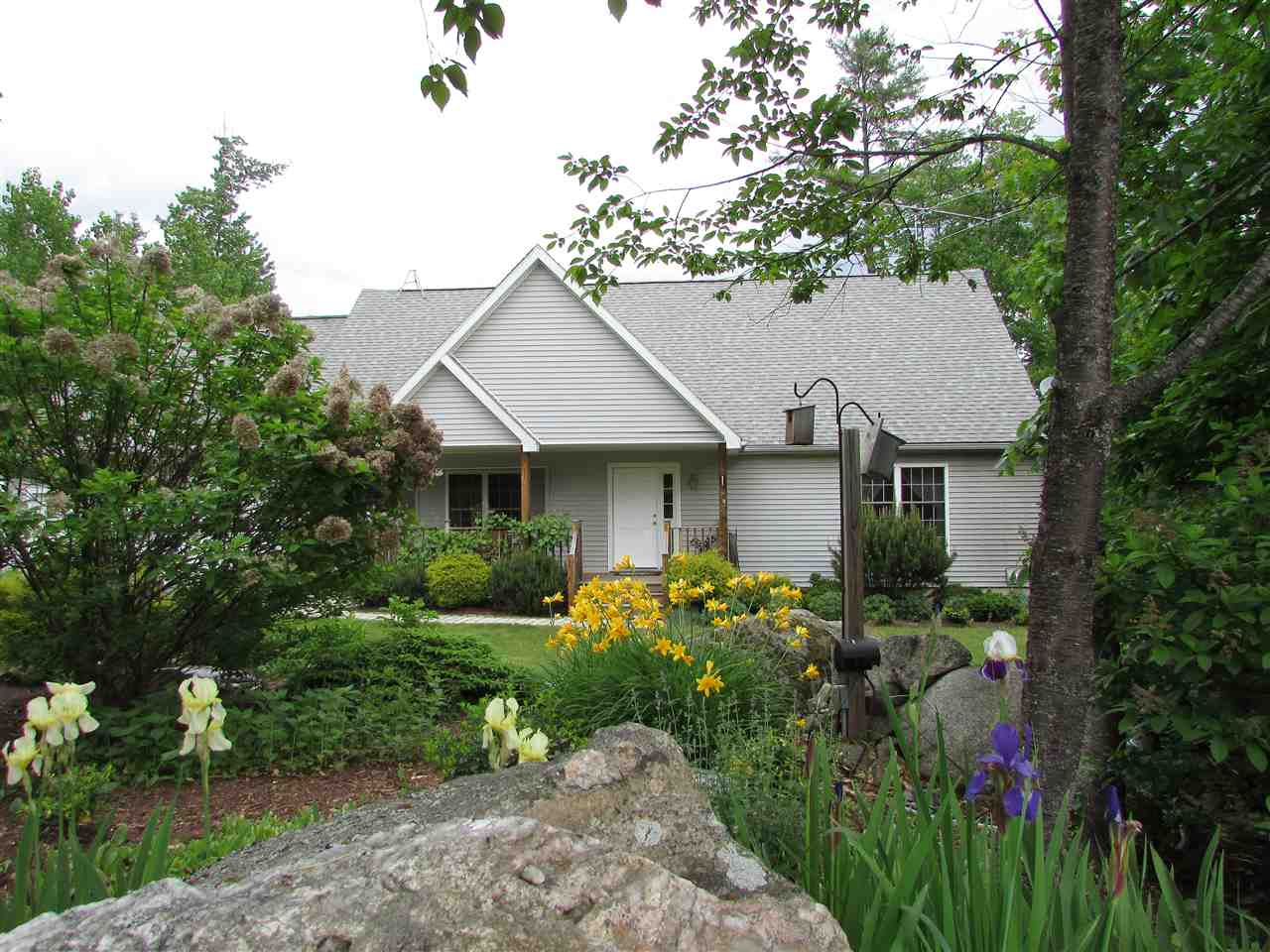 CANAAN NHHome for sale $$297,900   $131 per sq.ft.