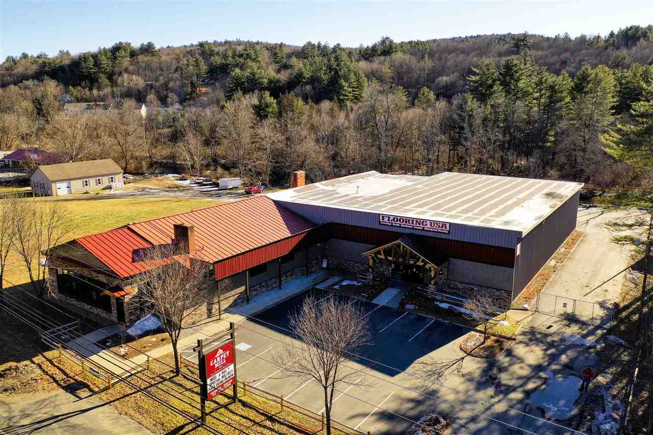 LEBANON NHCommercial Property for sale $$3,200,000 | $169 per sq.ft.