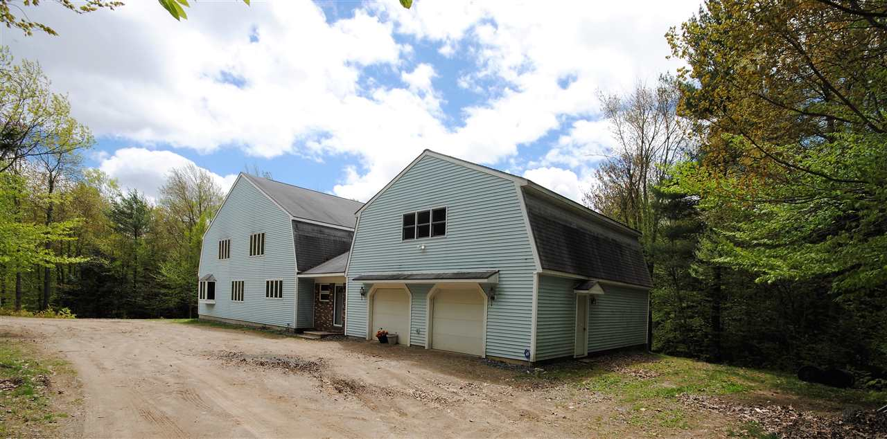 ALSTEAD NH Home for sale $$330,000 | $65 per sq.ft.