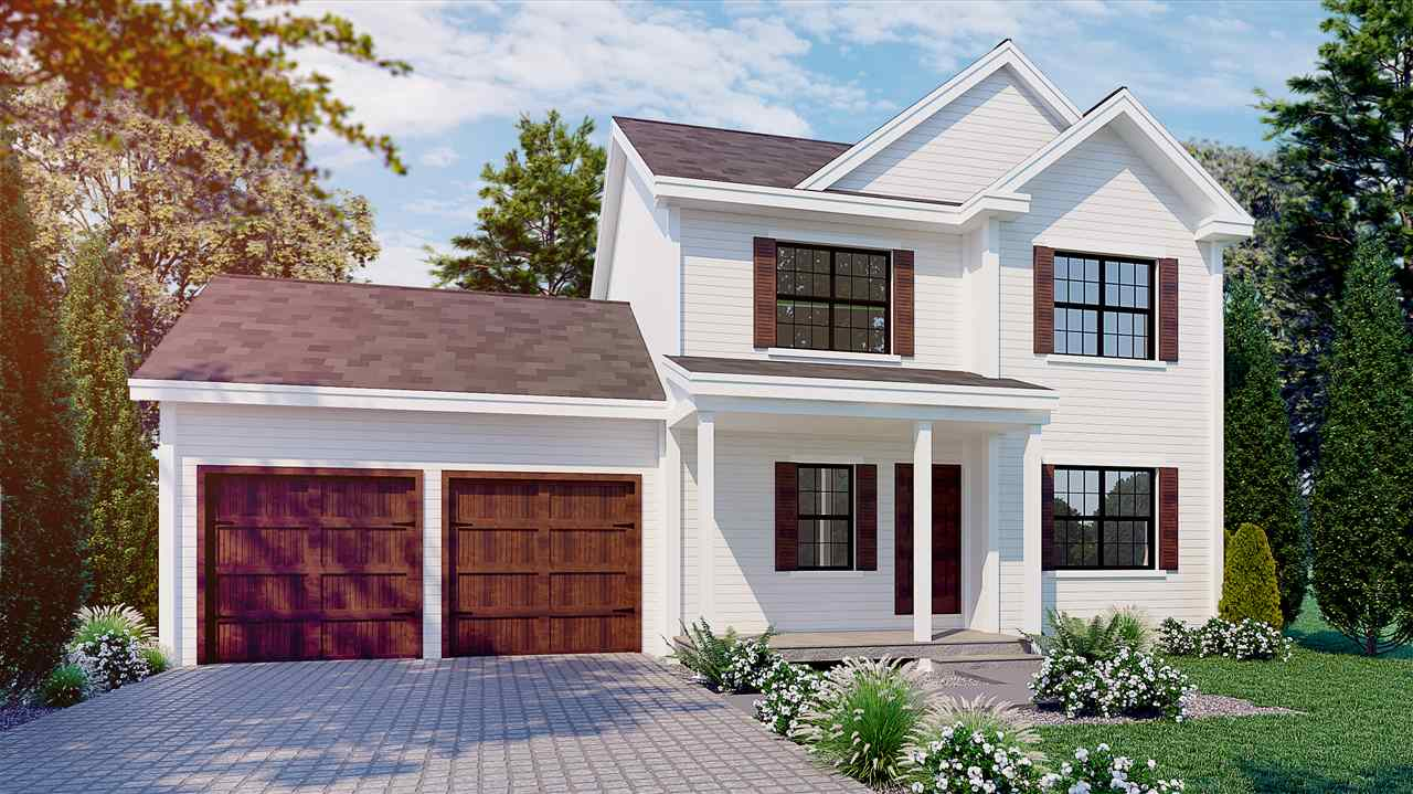 ACWORTH NH Home for sale $$246,000 | $200 per sq.ft.