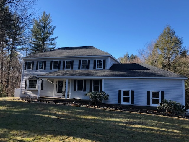 Photo of 62 Quincy Drive Bedford NH 03110
