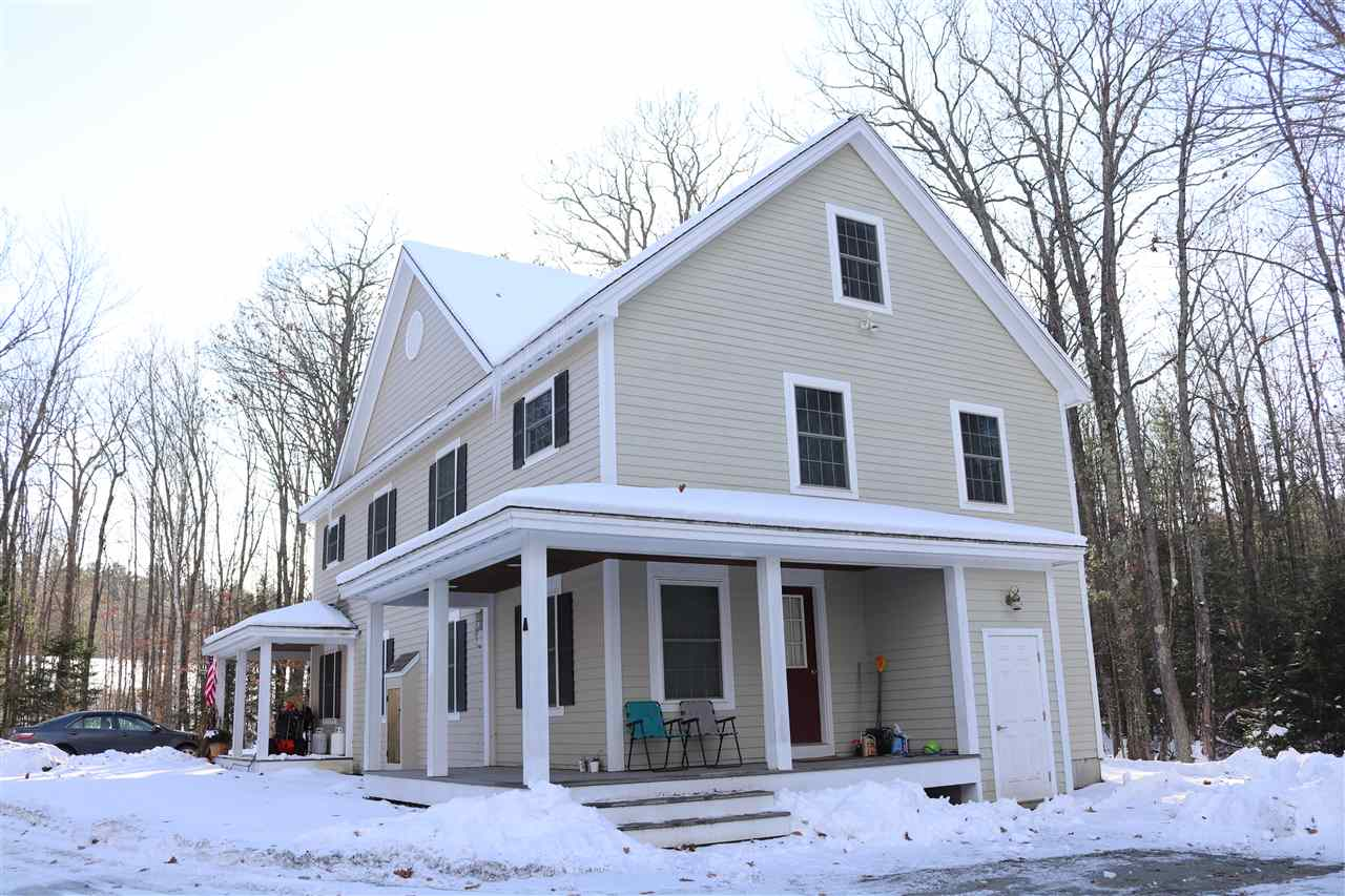 SUNAPEE NH Multi Family for sale $$1,495,000 | $141 per sq.ft.