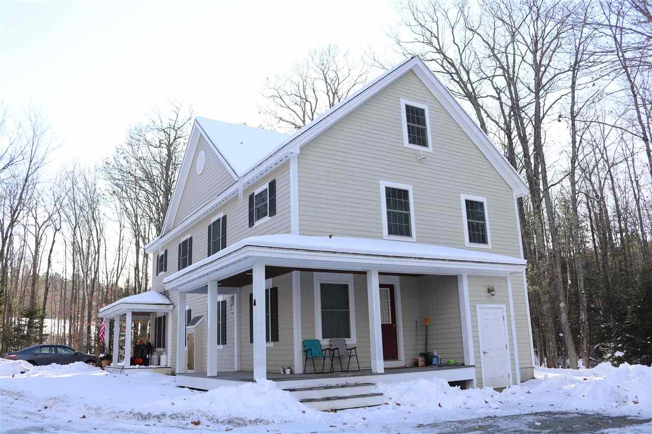 SUNAPEE NHMulti Family for sale $$1,495,000 | $141 per sq.ft.