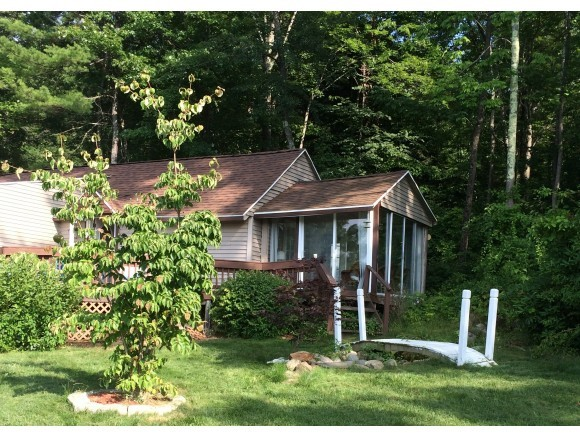 Gilford NH Home for sale $$84,000 $76 per sq.ft.