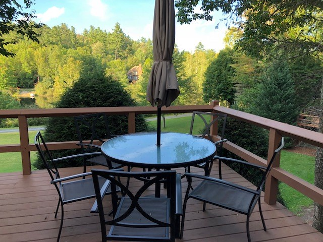 VILLAGE OF EASTMAN IN TOWN OF GRANTHAM NH Condo for rent $Condo For Lease: $1,500 with Lease Term
