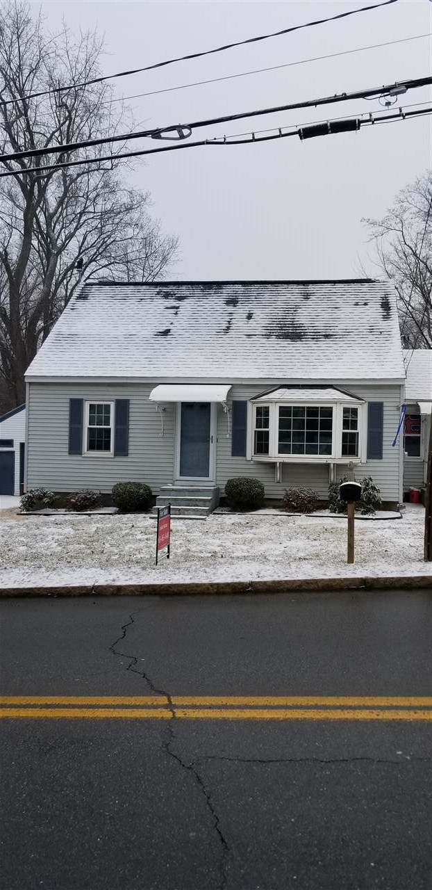MANCHESTER NHHome for sale $$229,900   $228 per sq.ft.