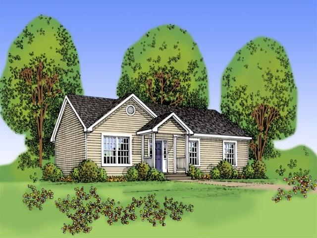GRANTHAM NHHome for sale $$299,000 | $221 per sq.ft.
