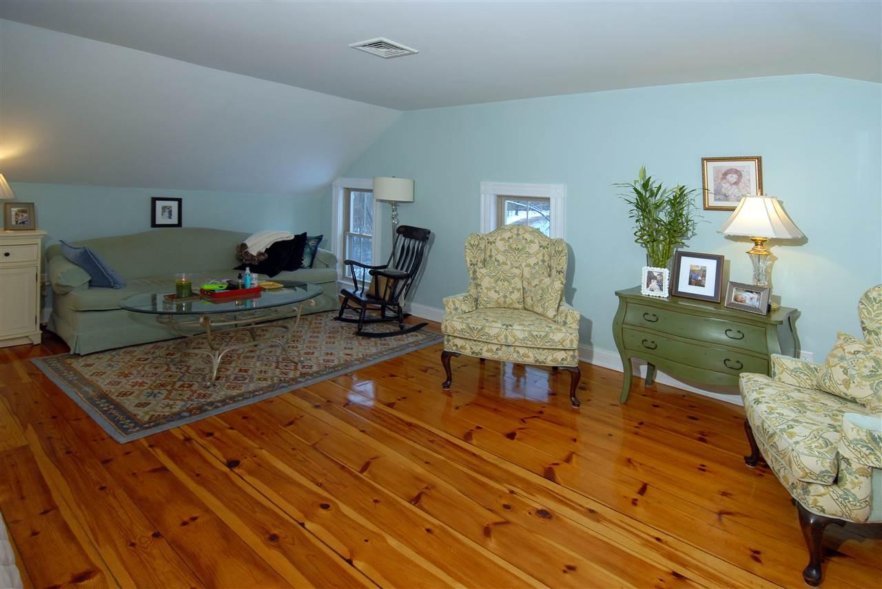 447 Rand Hill Road Alton 03810 Maxfield Real Estate
