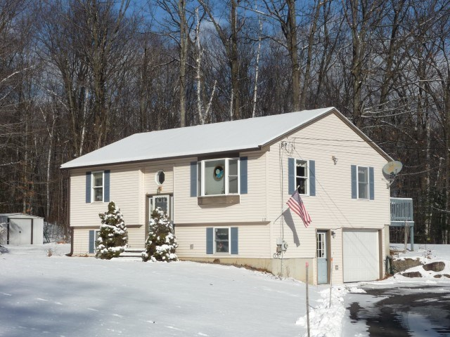 Photo of 112 Peverly Road Northfield NH 03276