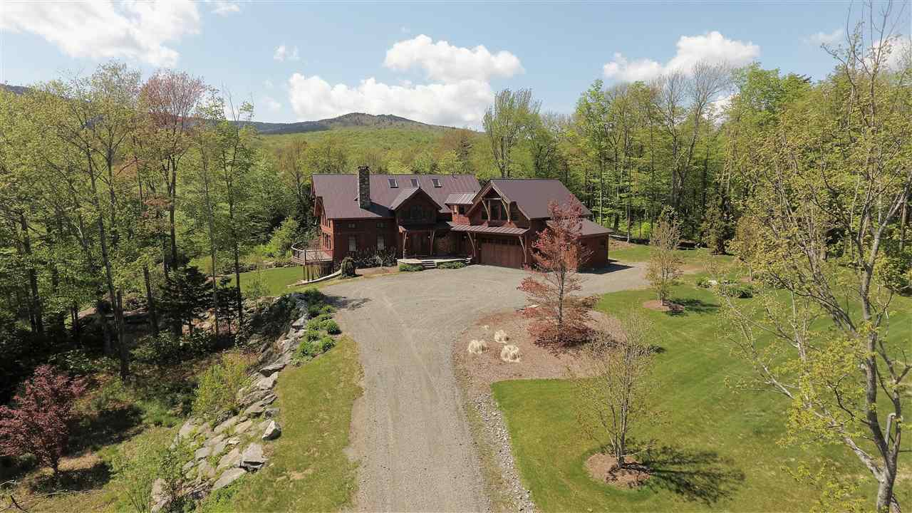 Photo of 133A Handle Road Dover VT 05356