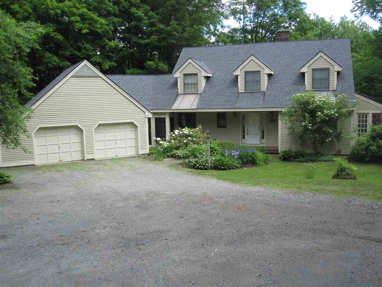 Village of Quechee in Town of Hartford VT Home for sale $List Price is $429,500