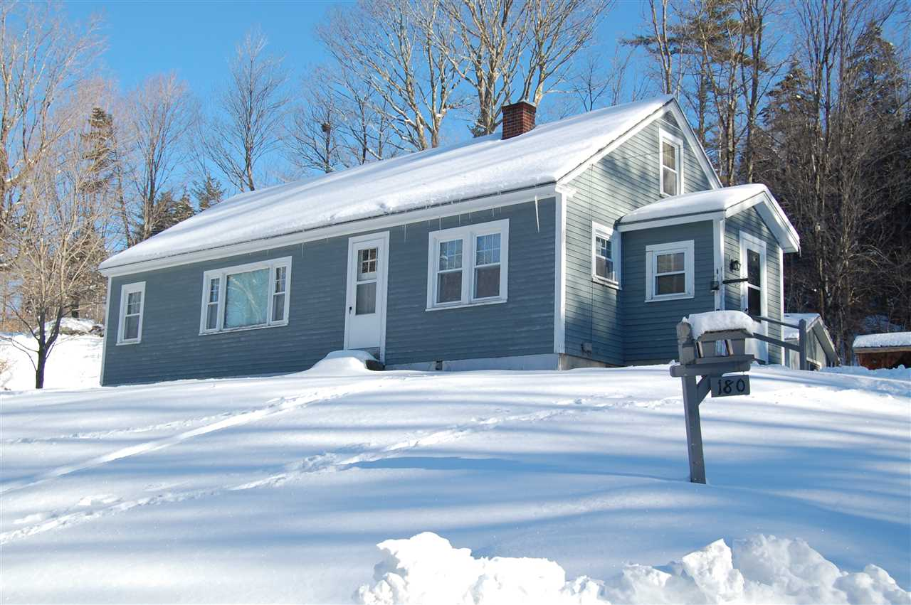 GRAFTON NH Home for sale $$129,900 | $129 per sq.ft.