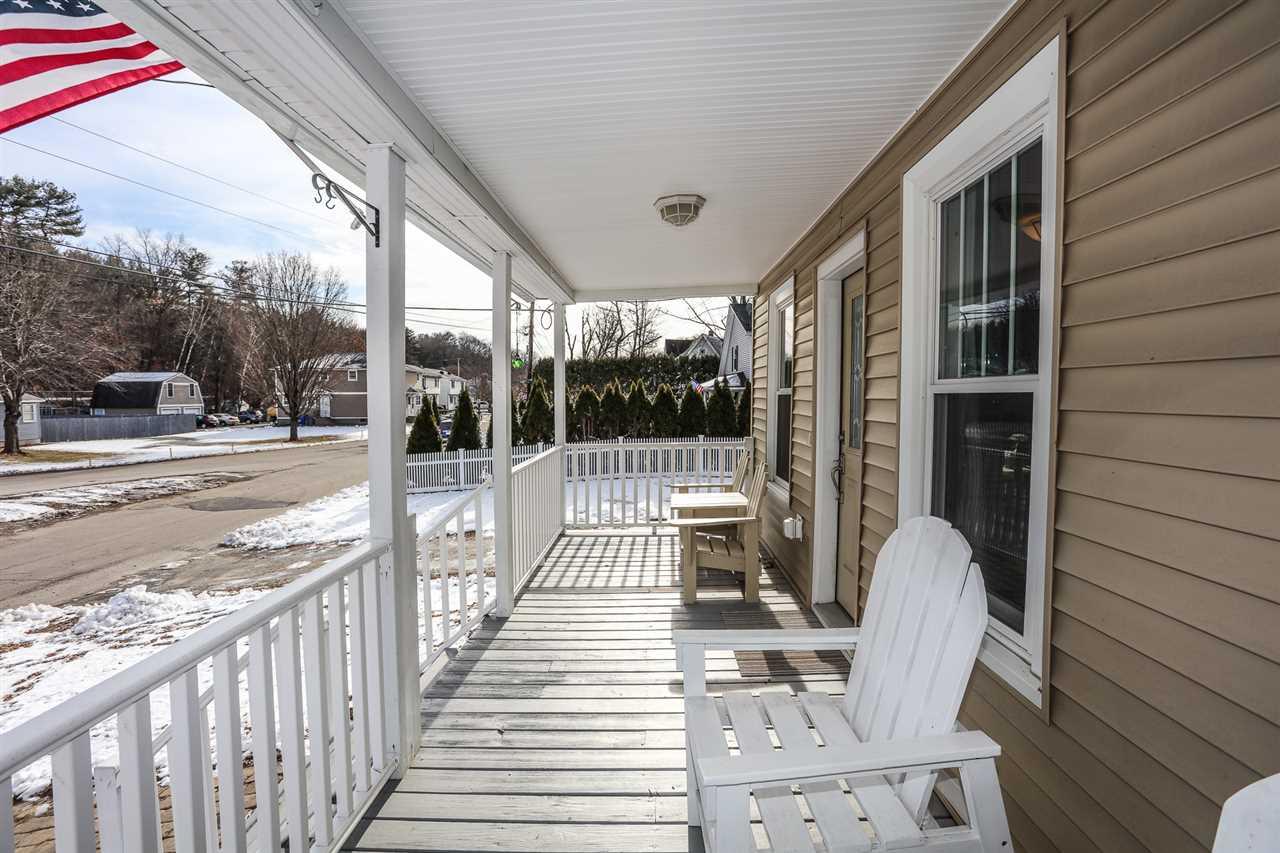 MANCHESTER NHLake House for sale $$259,900   $232 per sq.ft.