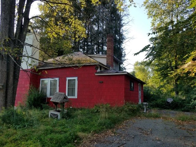 MLS 4733169: 7 Breezy Knoll, Hinsdale NH