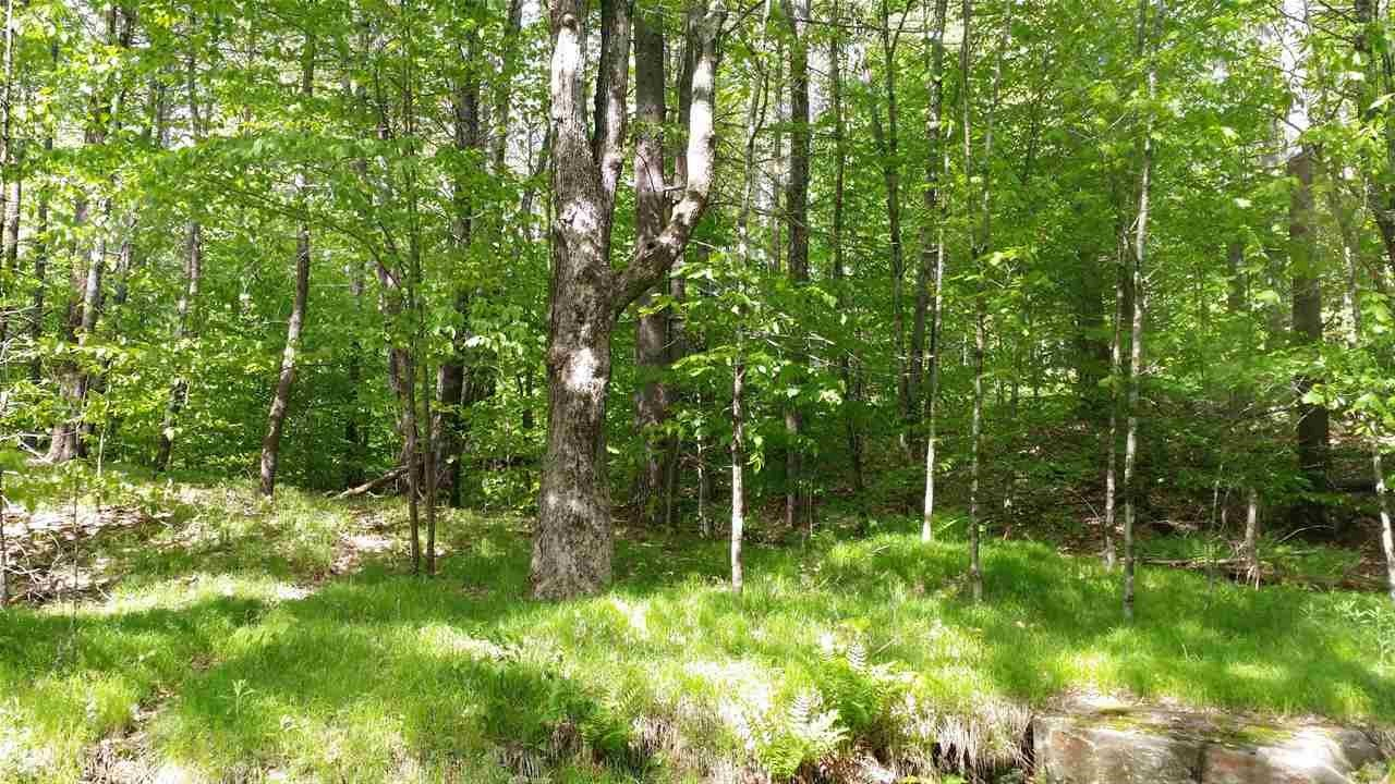 Hartford VT Land  for sale $List Price is $75,000