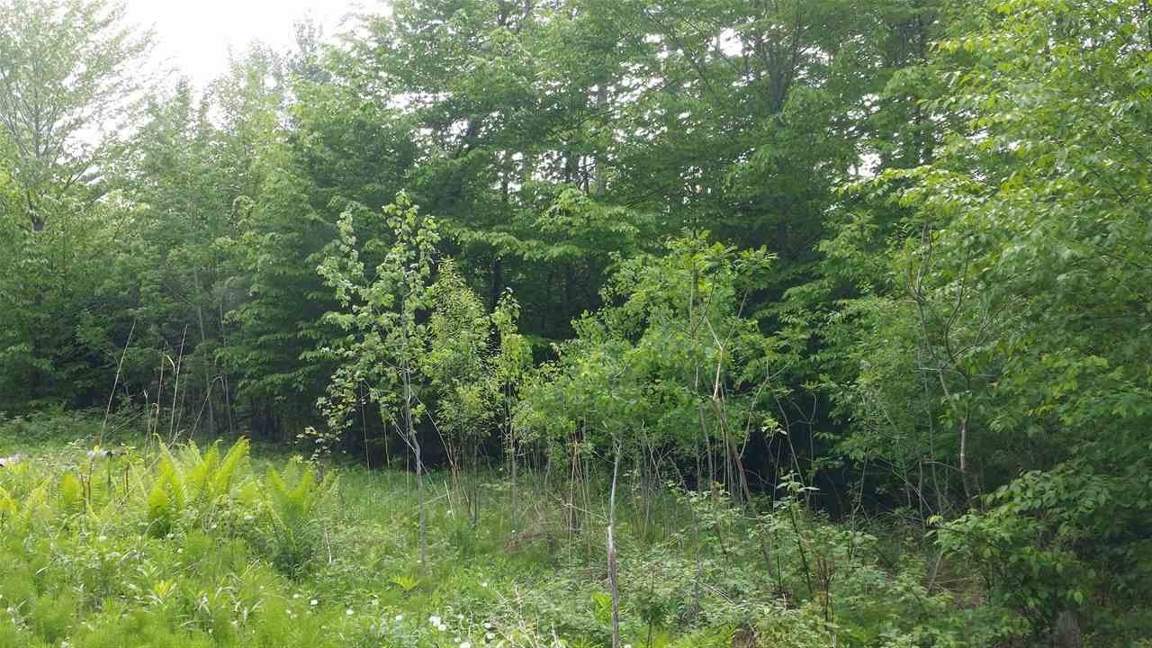 Hartford VT Land  for sale $List Price is $65,000