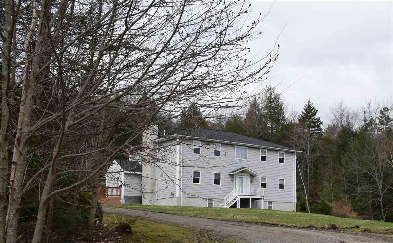 DANBURY NHHome for sale $$329,000 | $107 per sq.ft.