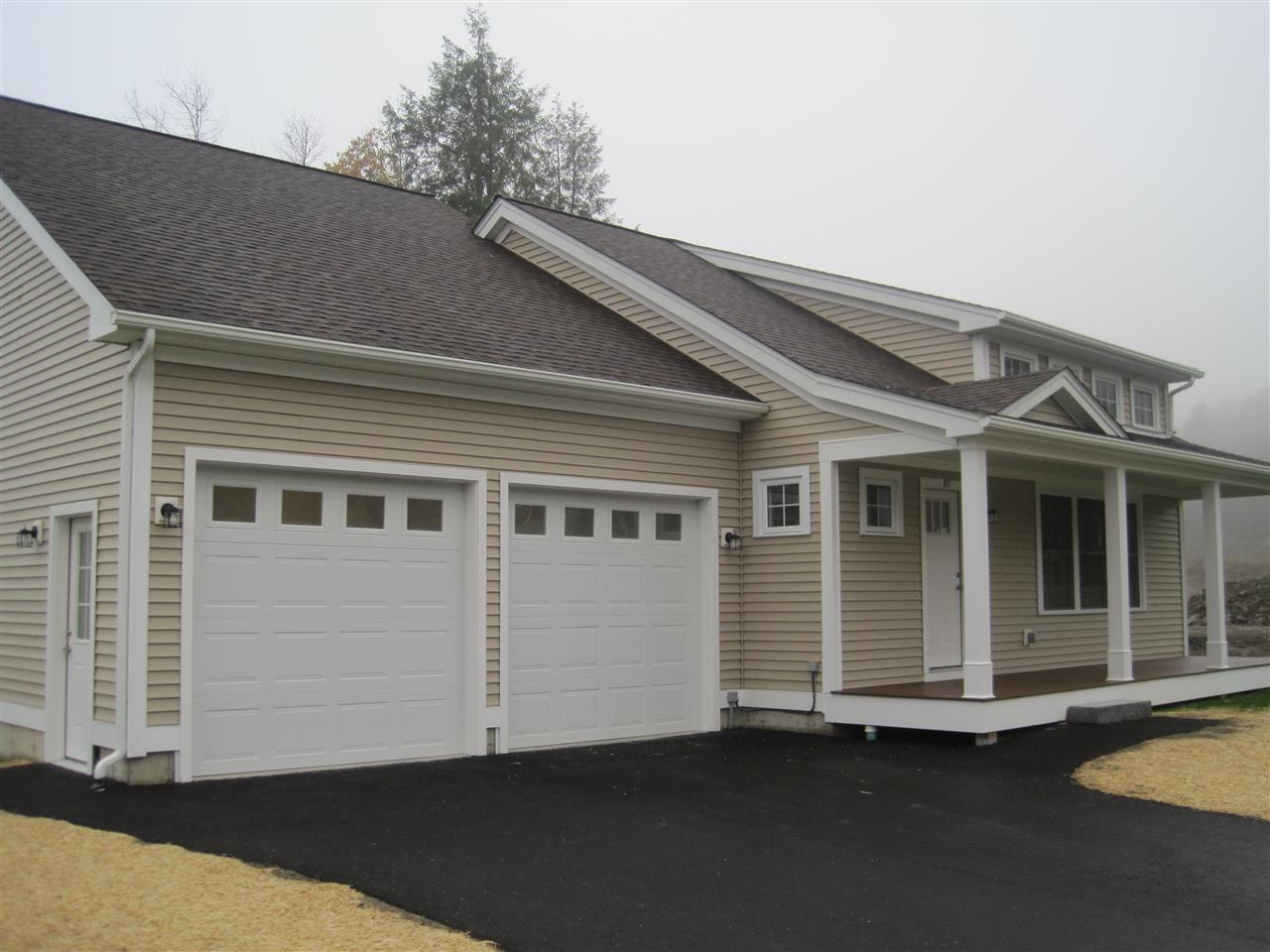 Lebanon NH 03784 Home for sale $List Price is $357,650